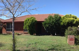 Picture of 6 Goodwin Street, Tamworth NSW 2340