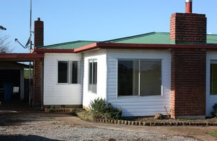 Picture of 465 Mengha Road, Forest TAS 7330