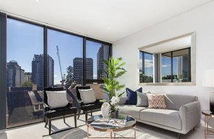 703/211 pacific highway, North Sydney NSW 2060