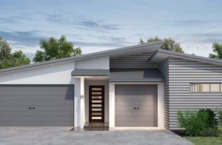 Picture of Lot 3 Corey Court, Palmwoods QLD 4555