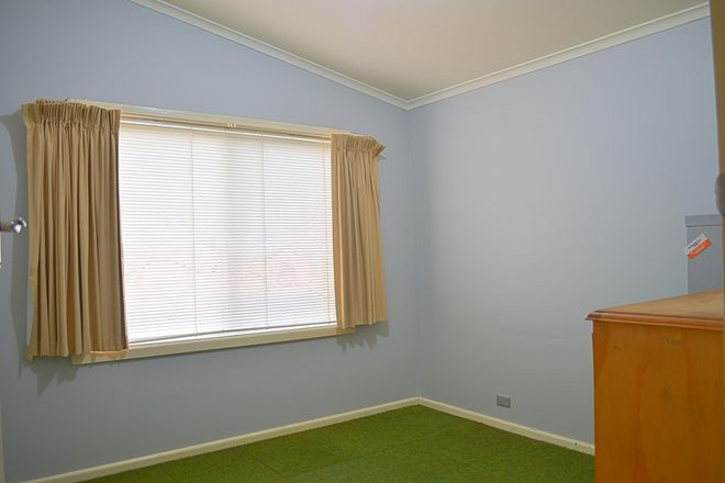 Picture of 20 Stoke Street, ADAMINABY NSW 2629