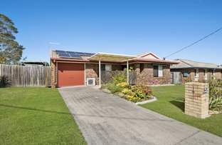Picture of 18 Commander Street, Deception Bay QLD 4508