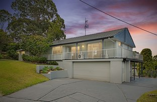 Picture of 125 Murphys Avenue, Keiraville NSW 2500