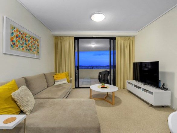 375/420 Queen Street, Brisbane City QLD 4000, Image 2