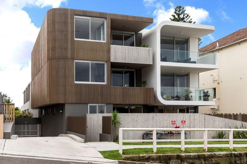 8/36 Fletcher Street, Bondi Beach NSW 2026, Image 0