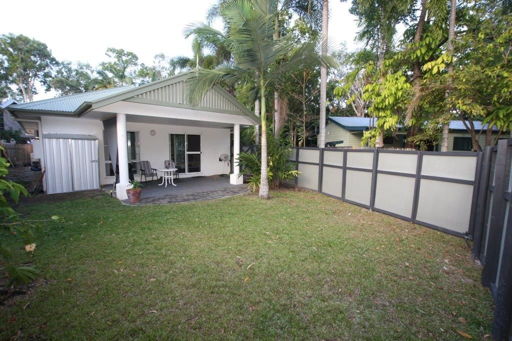 1/8 Atoll Close, Port Douglas QLD 4877, Image 0