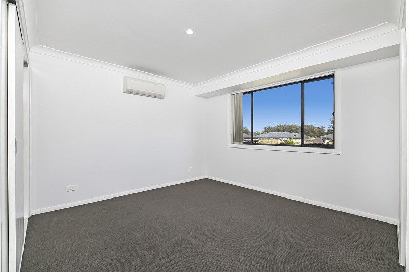 1/7 Carmac Avenue, Port Macquarie NSW 2444, Image 2