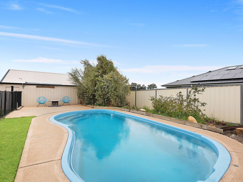 39 White Circle, Mudgee NSW 2850, Image 1