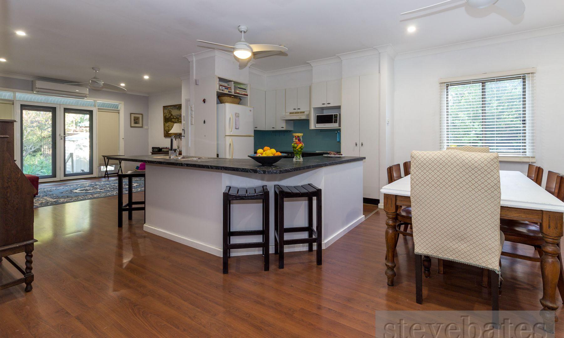 195 Adelaide Street, Raymond Terrace NSW 2324, Image 2