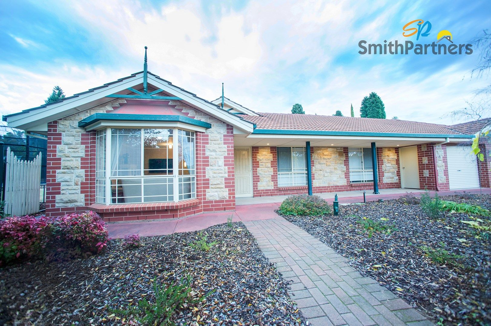 1 Valour Court, Golden Grove SA 5125, Image 0
