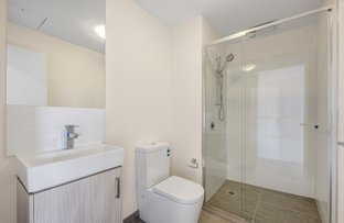 Picture of Apart B02/15 - 19 Mullenger Road, Braybrook VIC 3019