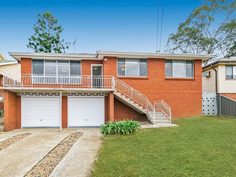 10 Cobbity Street, Seven Hills NSW 2147, Image 0