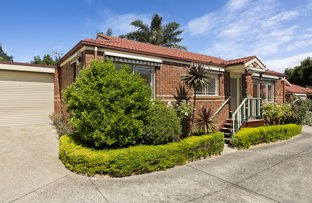 Picture of 2/4 Muir Street, Frankston VIC 3199