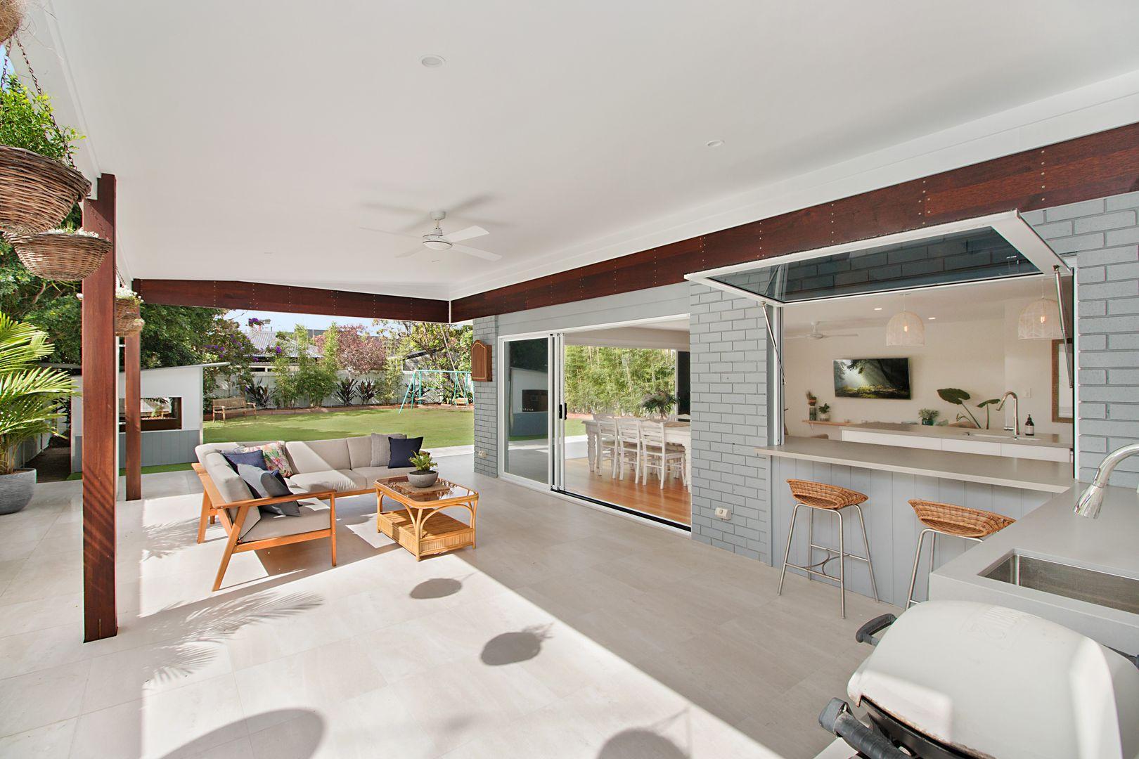 41 Aruma Avenue, Burleigh Waters QLD 4220, Image 1