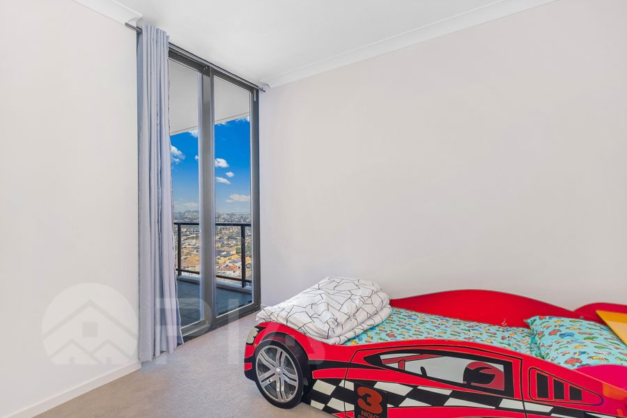 1502/420 Macquarie St, Liverpool NSW 2170, Image 1