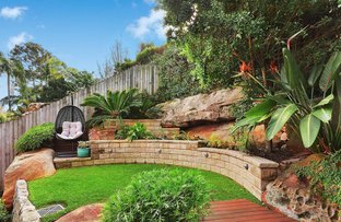Picture of 1/6 Coramba Street, North Balgowlah NSW 2093