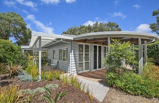 Picture of 1 Kenneth Street, Anglesea VIC 3230