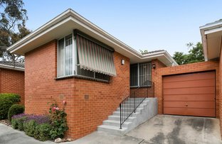 2/5 Middlesex Road, Surrey Hills VIC 3127