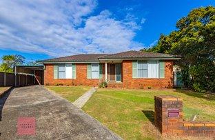 Picture of 3 Brandon  Close, Raymond Terrace NSW 2324