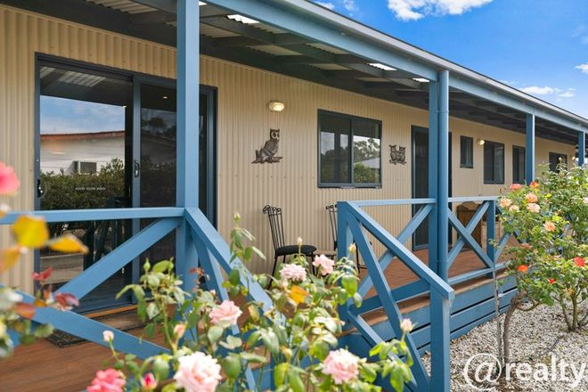 Picture of 6 Walpole Street, CORINELLA VIC 3984