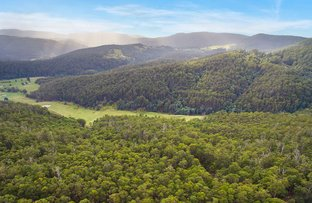 Picture of Lot 1 Sky Farm Road, Deep Bay TAS 7112