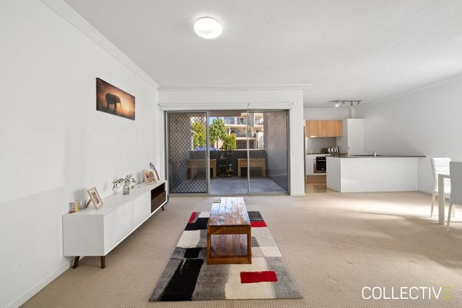 Picture of 1/5 Alice Street, KEDRON QLD 4031