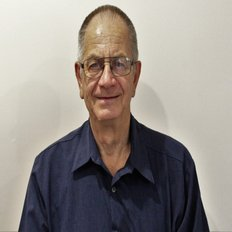Rhod McCarthy, Sales representative