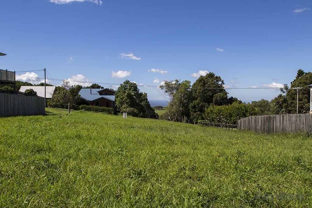 10 Gannon Street, Mount Mee QLD 4521, Image 1