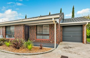 Picture of 4/61 Dudley Ave, Daw Park SA 5041