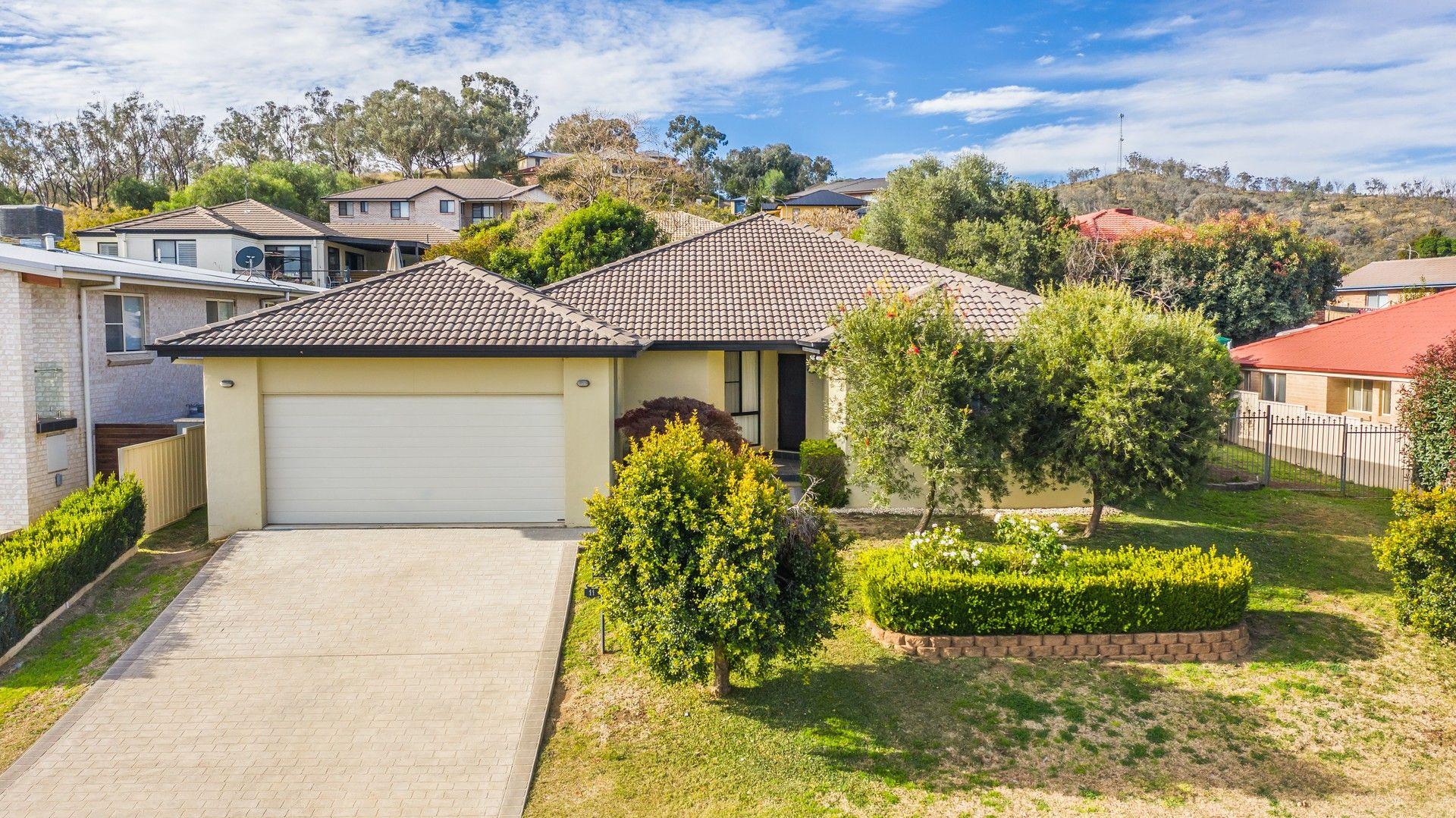 11 Woodside Road, Tamworth NSW 2340, Image 0