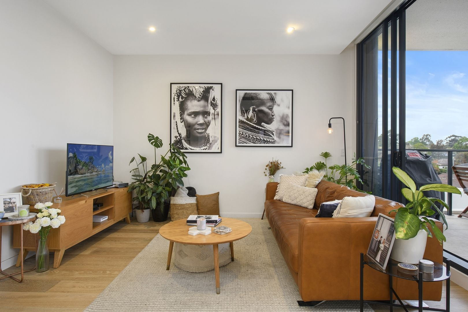 311/5A Whiteside Street, North Ryde NSW 2113, Image 0
