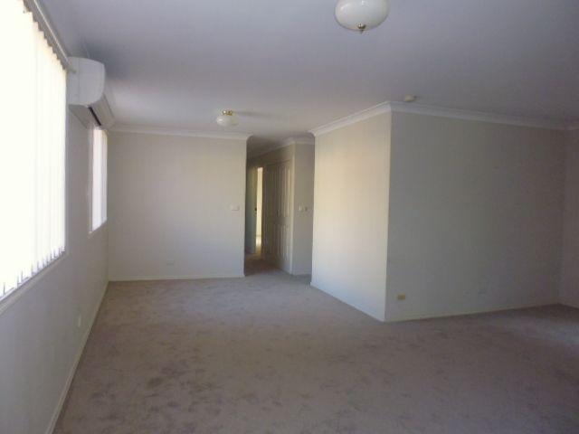 1/19 Hopkins Street, Merewether NSW 2291, Image 1