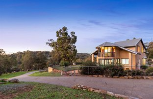 Picture of 988 Campersic Road, Brigadoon WA 6069