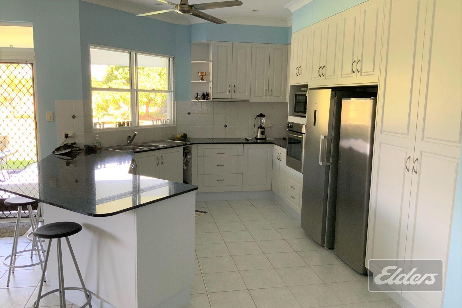 16 OLIVE CRESCENT, Kurrimine Beach QLD 4871, Image 2
