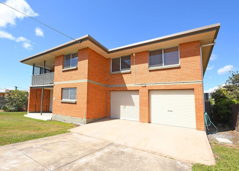 35 Tingira Terrace, Scarness QLD 4655, Image 0
