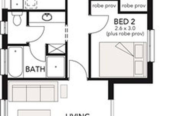 Picture of Lot 16 A & B Blueberry Road, PARAFIELD GARDENS SA 5107