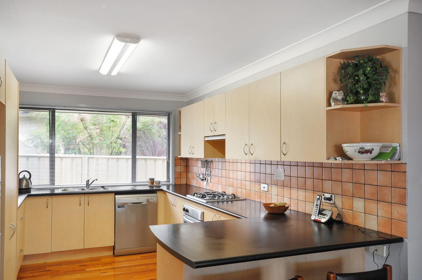13 Mahogany Place, North Nowra NSW 2541, Image 2