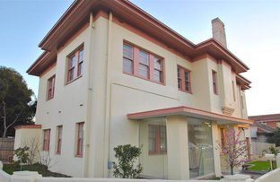 Picture of 1/155 Alma Road, St Kilda East VIC 3183