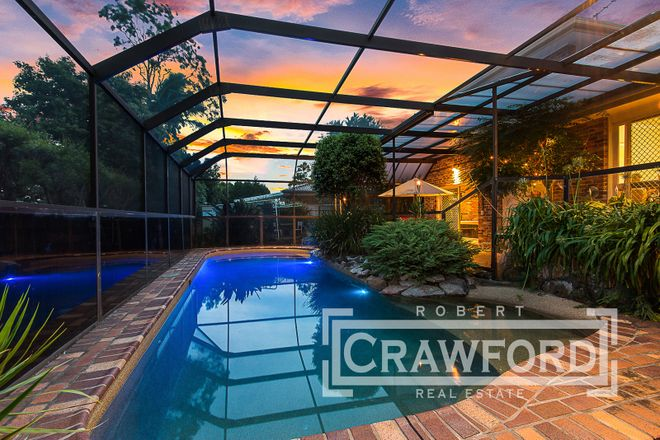 Picture of 5 Ceres Close, ELERMORE VALE NSW 2287