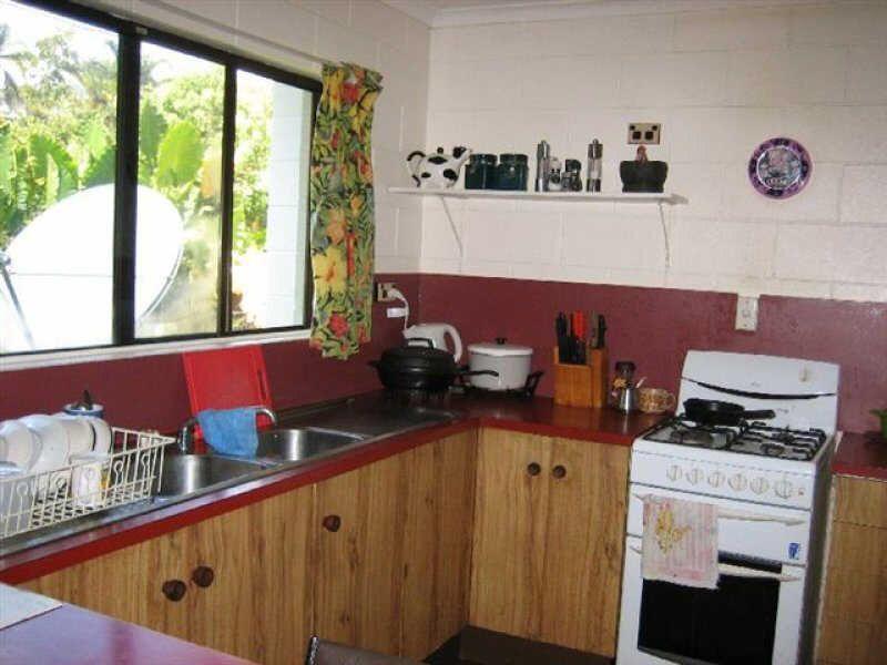 67 Roma Street, Cardwell QLD 4849, Image 0