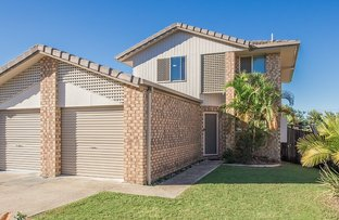 Picture of 9/6-10 Bourton Road, Merrimac QLD 4226