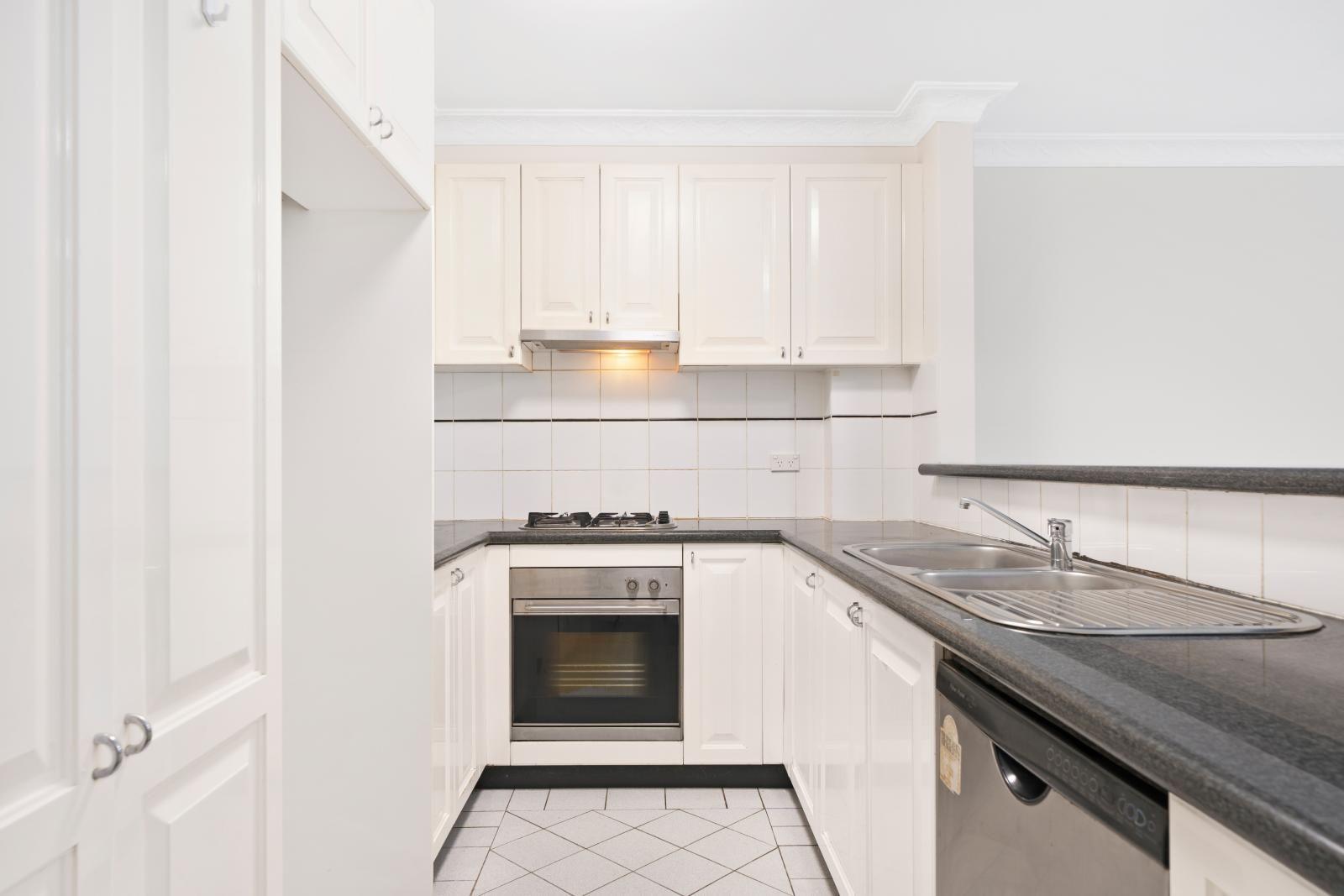15/158 Alison Street, Randwick NSW 2031, Image 1