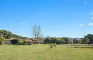 Picture of 33 Faviell Drive, Bonville NSW 2450