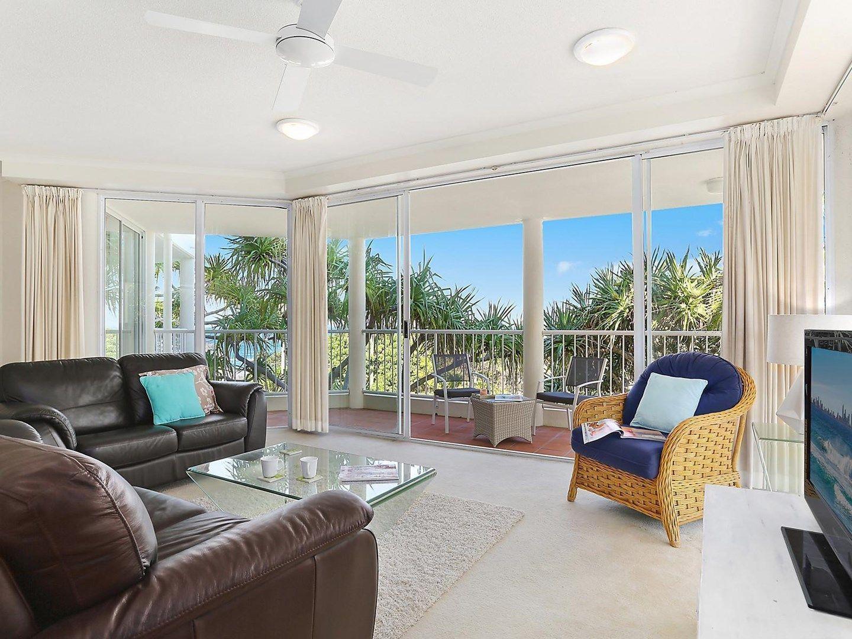 3/2 Selene Street, Sunrise Beach QLD 4567, Image 1