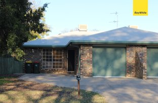Picture of 1/40 FRIDESWIDE ST, Goondiwindi QLD 4390