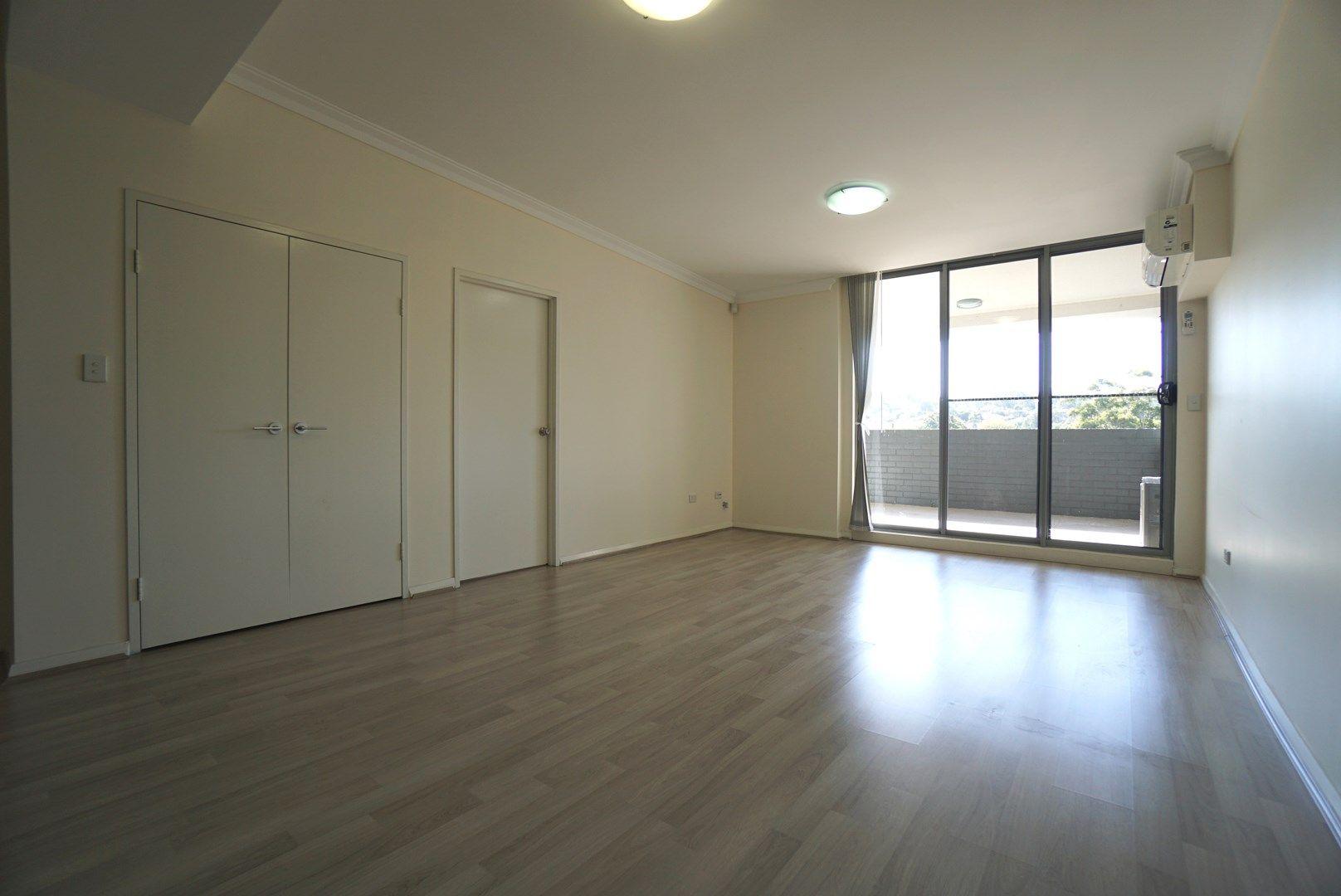 30/34-36 Herbert  Street, West Ryde NSW 2114, Image 0