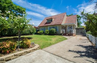 Picture of 6 Sylvania Avenue, Springwood NSW 2777