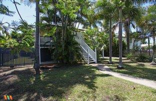 28 Gold Street, Mackay QLD 4740