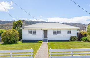 Picture of 11 Shackleton Street, Warrane TAS 7018