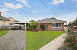 Picture of 9 Campbell Street, Colac VIC 3250